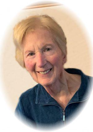 Portrait von Brandsteidl Ritta