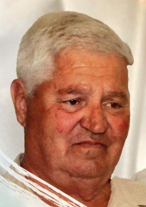 Portrait von Tiefenbacher Walter