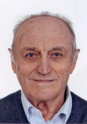 Portrait von Zobl Franz